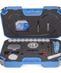 ابزار تست و اندازه گیری